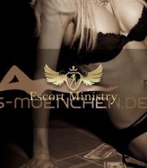 escortgirlsmunchen_355's picture